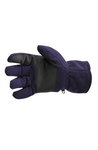 Portwest GL12 Fleece Glove Thinsulate® Lined